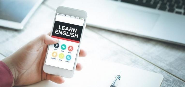 apps para aprender línguas