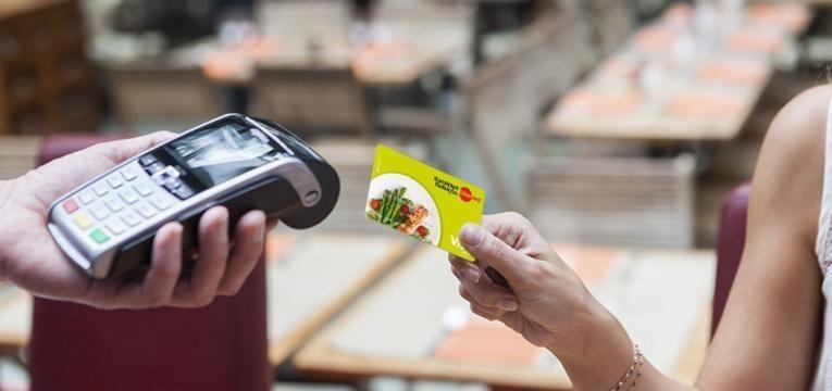 vantagens fiscais do cartão refeição