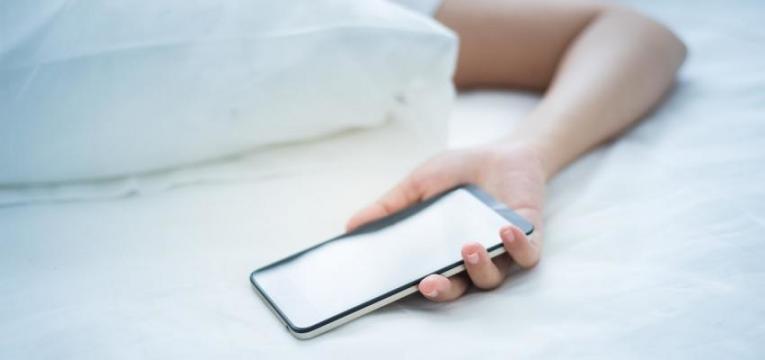 telemóveis que emitem mais radição