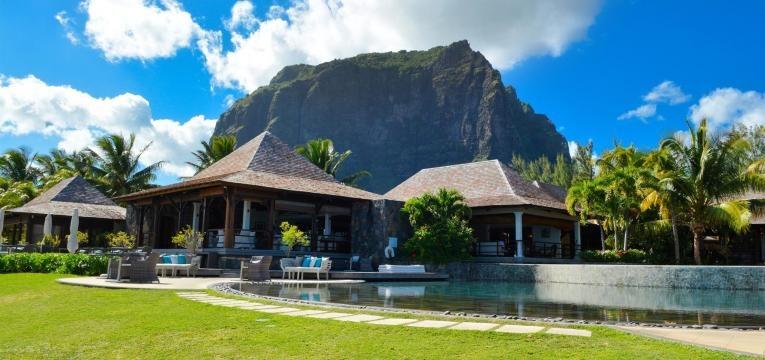 visitar as ilhas mauricias