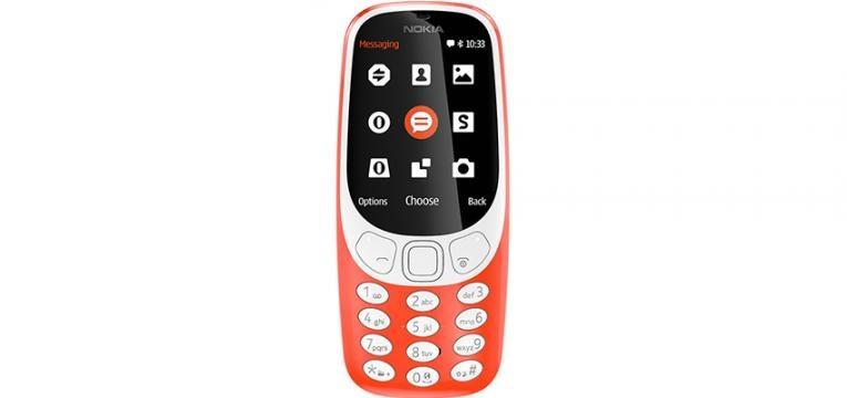 melhores smartphones nokia