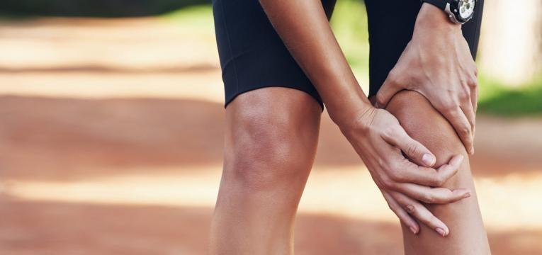 conheça os sintomas doexercício físico excessivo