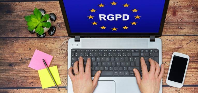 A sua empresa precisa de um Encarregado de Protecção de Dados?