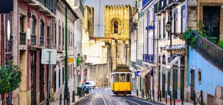 IMI Lisboa