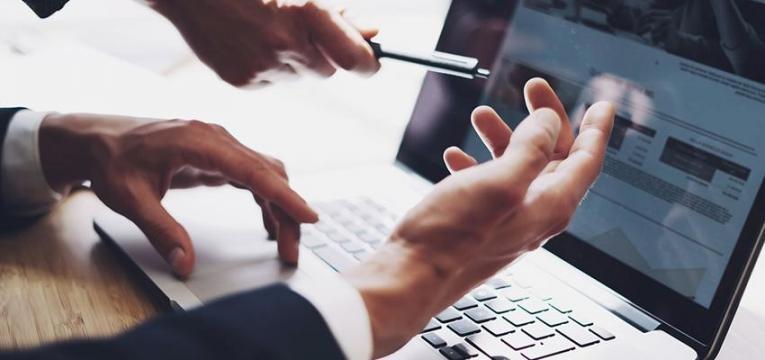 Segurança na Internet: X mitos desvendados