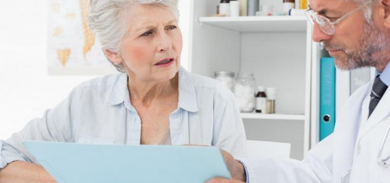 Saiba quando é que a perda de memória justifica consultar um médico