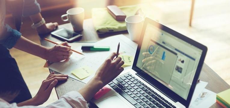 Ataques de phishing: X estratégias para proteger o seu negócio
