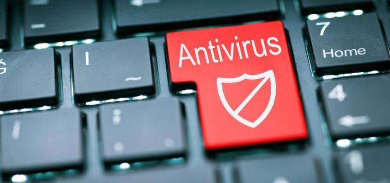 Os X melhores antivirus para a sua empresa