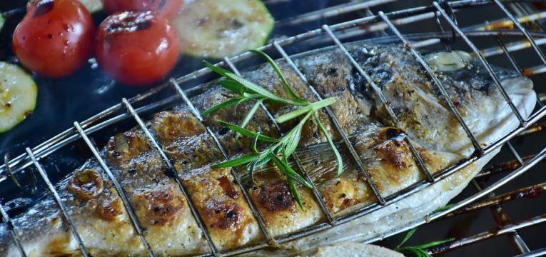 gastronomia algarves