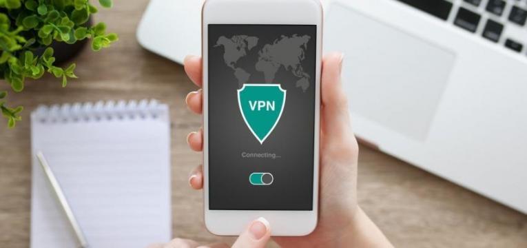 12 formas de melhorar a cibersegurança do seu negócio