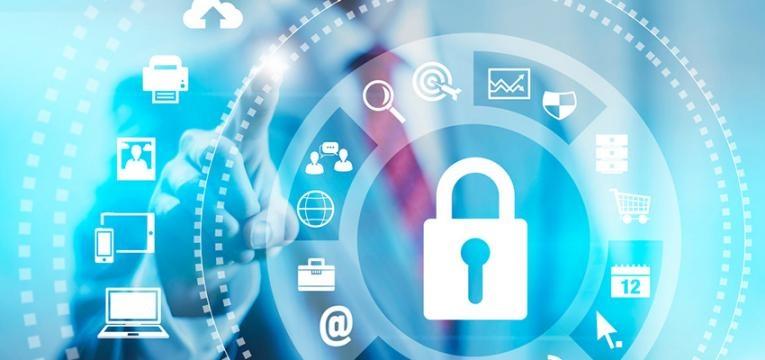 5 perguntas para descobrir se o seu negócio está vulnerável a hackers