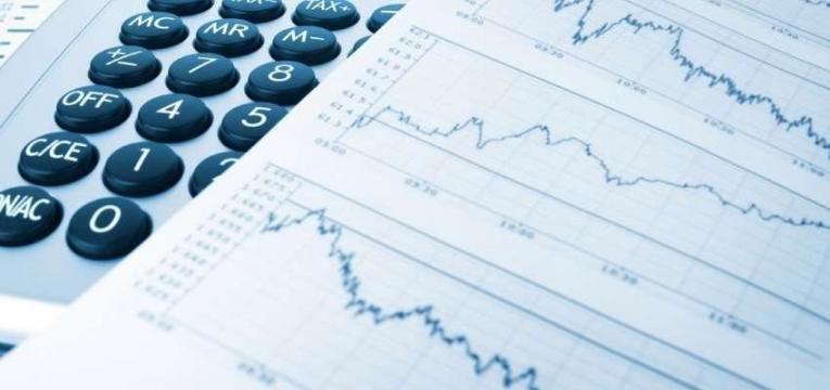 Taxa de juro do crédito à habitação em máximos dos últimos 12 meses