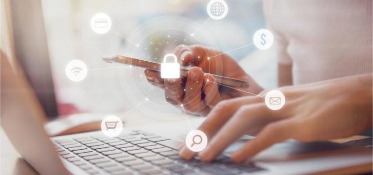 Lei do Cibercrime