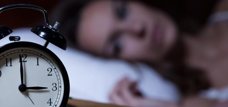 saiba tudo sobre as doenças do sono