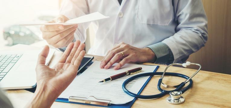 Medidas farmacológicas no tratamento da artrose