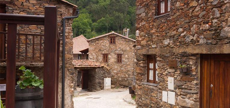 aldeia-da-pena
