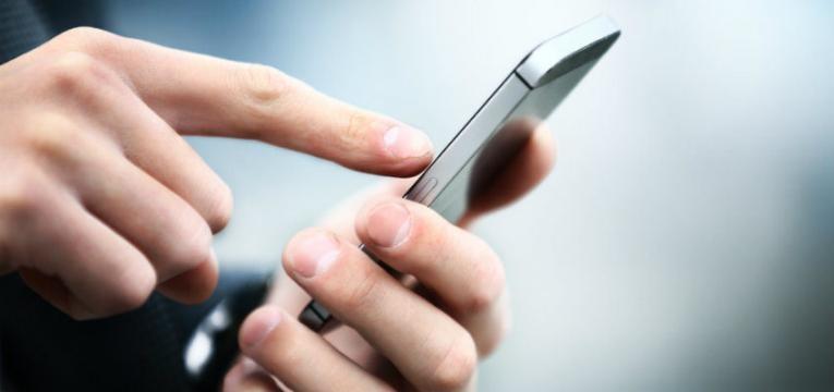 app e-fatura