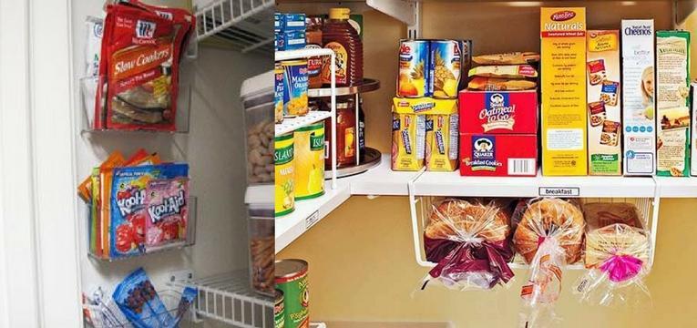 arrumacao-snacks