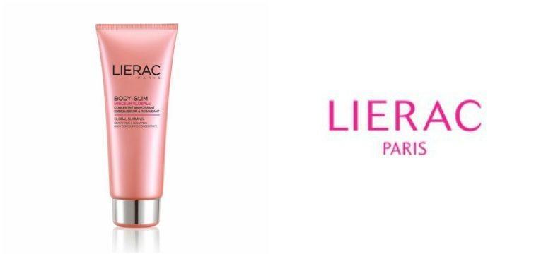 leirac body slim creme rosa anti celulite