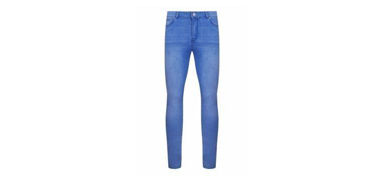 pecas primavera comprar primark skinny jeans