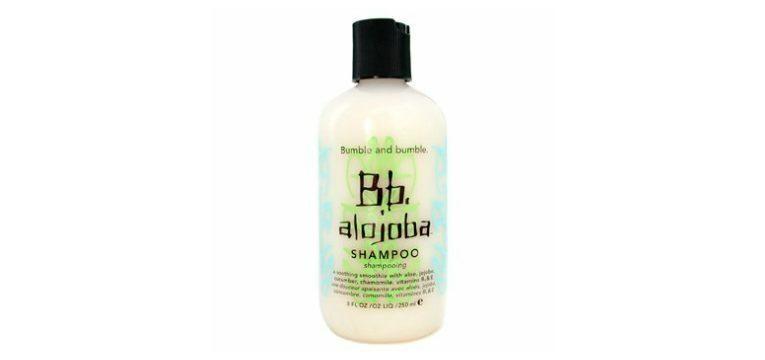 produtos de cabelo preferidos das celebridades bb alojoba