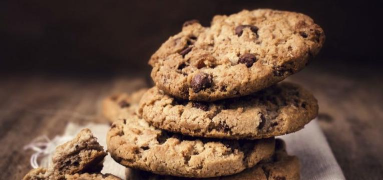 biscoitos-com-pepitas