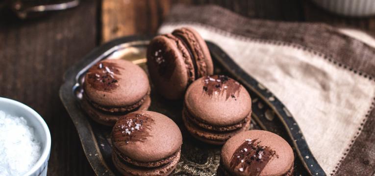 biscoitos-de-nutella