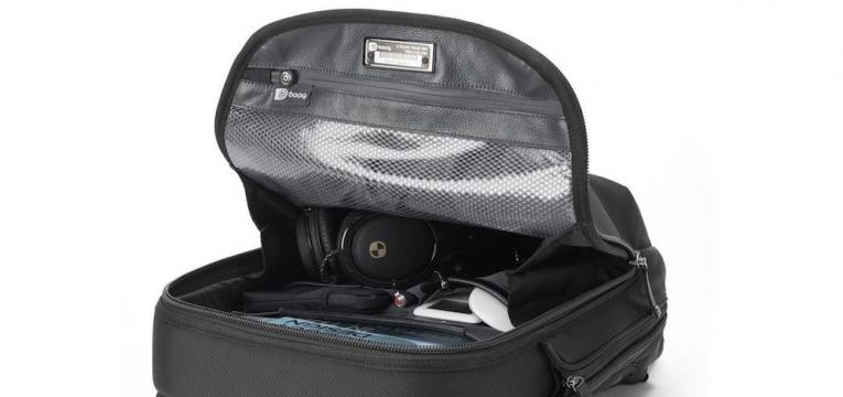 booq pack pro