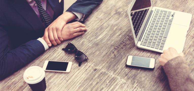 ALT apps emprego