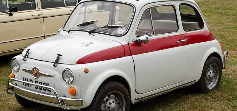 carros-antigos-nos-quais-vale-a-pensa-investir