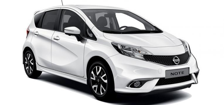 carros-com-manutencao-mais-barata-em-portugal