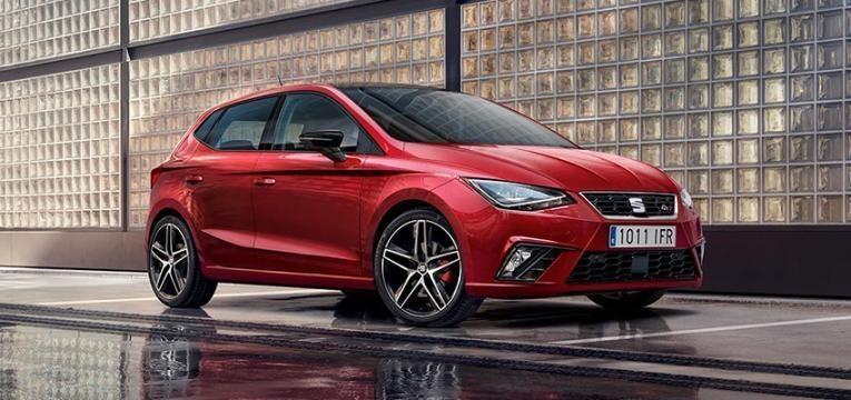 Carros com manutenção mais barata em Portugal