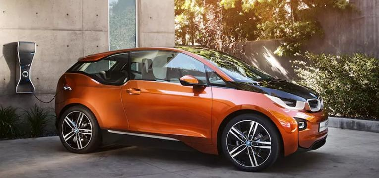 carros-eletricos-com-mais-autonomia