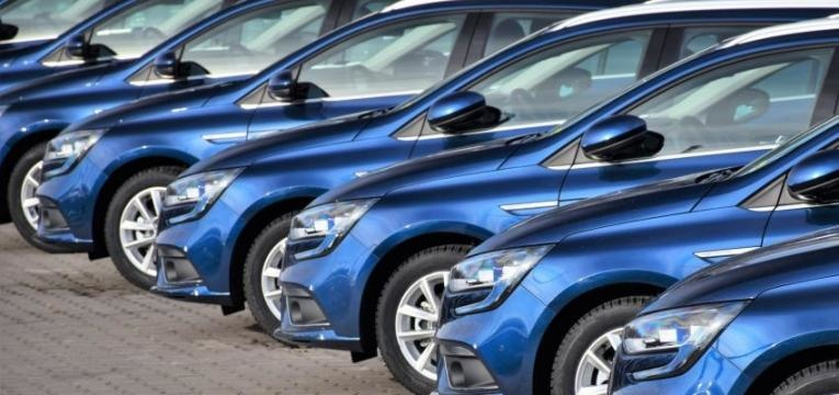 carros-importados
