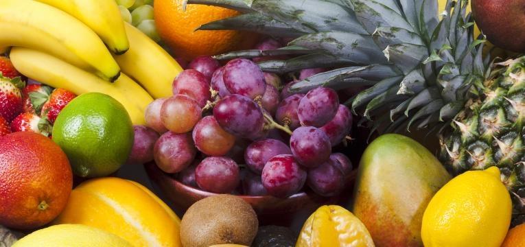 Resultado de imagem para site: e-konomista.pt frutas