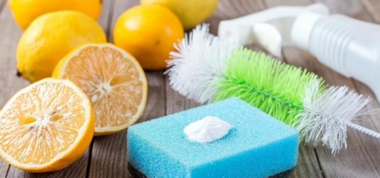 como-poupar-nos-detergentes