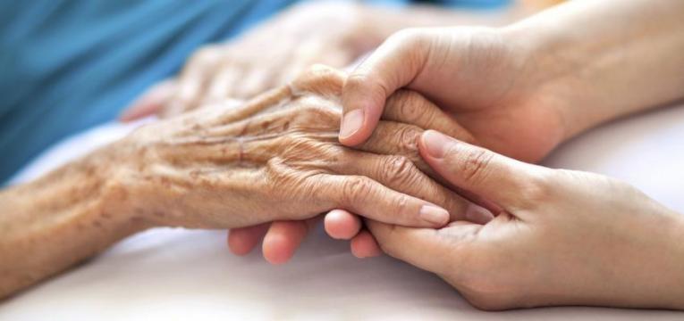 complemento-solidario-para-idosos