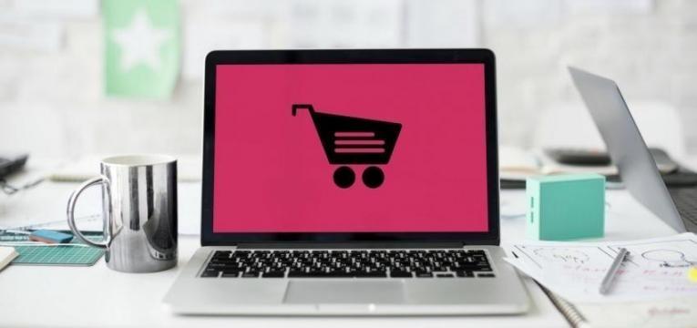 compras-online-cuidados-a-ter