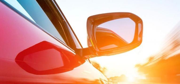 cortinas-para-carros