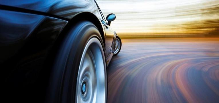 cuidar-do-turbo-do-carro