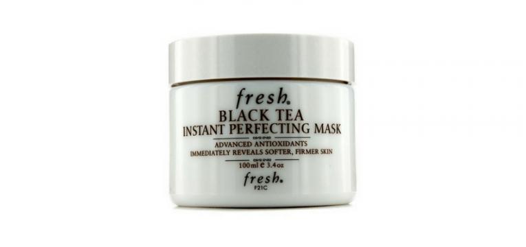 mascara fresh