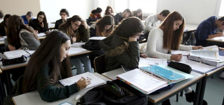 exames-nacionais-de-acesso-a-universidade