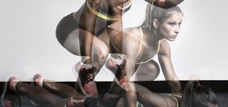 exercicios-que-queimam-mais-calorias