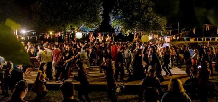festival-raiz-daldeia
