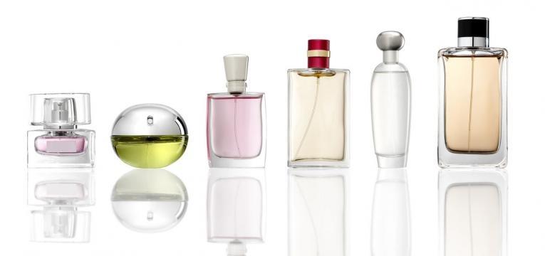formas-de-prolongar-o-perfume