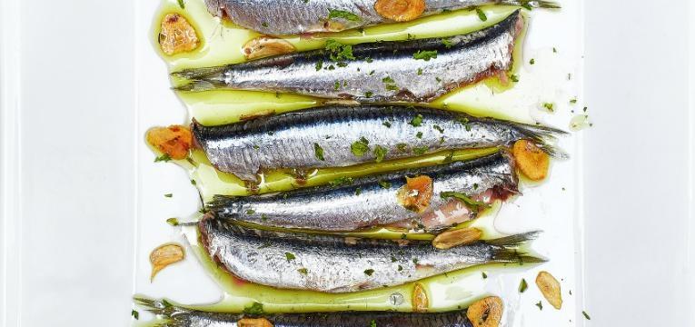 Gastronomia Basca