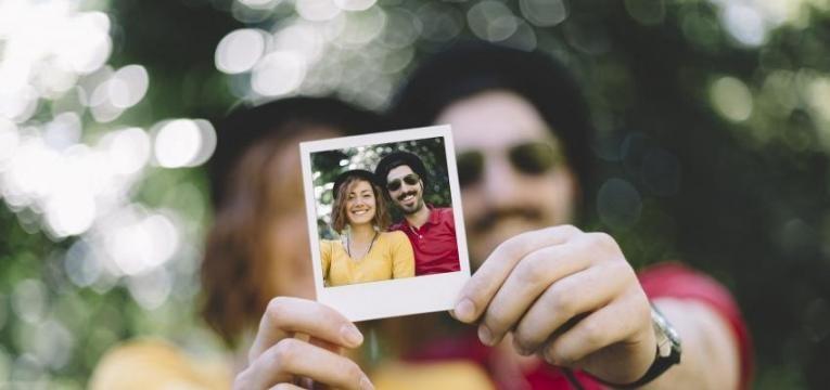 ideias-para-encontros-sem-gastar-muito-dinheiro