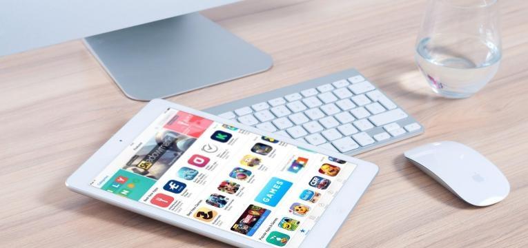 melhores apps para poupar
