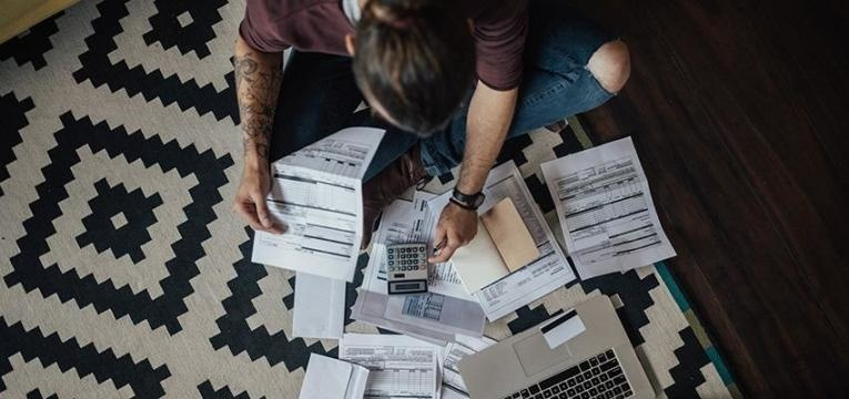 insolvencia-pessoal-com-exoneracao-do-passivo