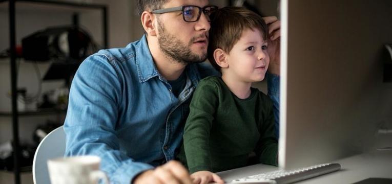 IRS-de-casais-separados-com-filhos